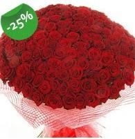 151 adet sevdiğime özel kırmızı gül buketi  Muğla çiçek servisi , çiçekçi adresleri