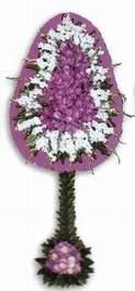 Muğla güvenli kaliteli hızlı çiçek  Model Sepetlerden Seçme 4