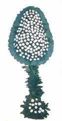 Muğla yurtiçi ve yurtdışı çiçek siparişi  Model Sepetlerden Seçme 5