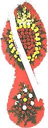 Muğla çiçek gönderme sitemiz güvenlidir  Model Sepetlerden Seçme 9