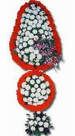 Muğla çiçek satışı  Model Sepetlerden Seçme 13