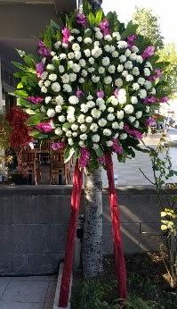 Muğla güvenli kaliteli hızlı çiçek  Cenaze Çelengi  Muğla çiçek servisi , çiçekçi adresleri