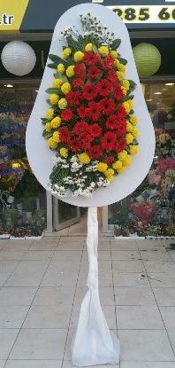 Tek katlı düğün nikah açılış çiçeği  Muğla yurtiçi ve yurtdışı çiçek siparişi