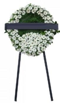 Cenaze çiçek modeli  Muğla çiçek yolla