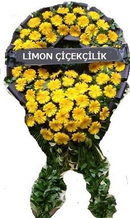 Cenaze çiçek modeli  Muğla çiçek mağazası , çiçekçi adresleri
