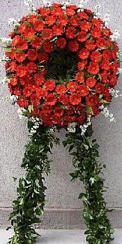 Cenaze çiçek modeli  Muğla çiçek online çiçek siparişi
