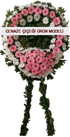 cenaze çelenk çiçeği  Muğla çiçek mağazası , çiçekçi adresleri