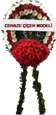 cenaze çelenk çiçeği  Muğla çiçek satışı