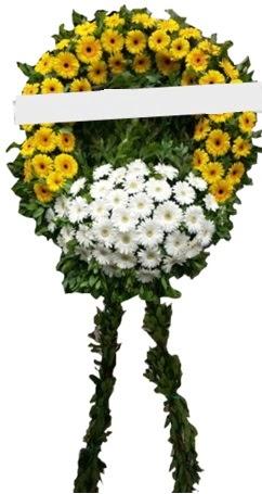 cenaze çelenk çiçeği  Muğla çiçek gönderme sitemiz güvenlidir