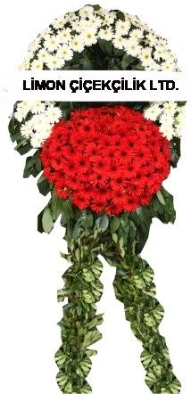 Cenaze çelenk modelleri  Muğla çiçek , çiçekçi , çiçekçilik
