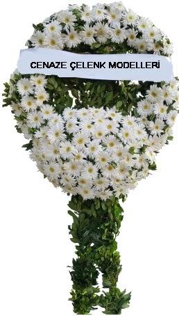 Cenaze çelenk modelleri  Muğla güvenli kaliteli hızlı çiçek