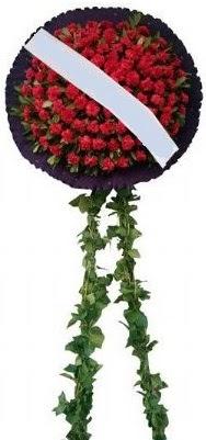 Cenaze çelenk modelleri  Muğla çiçek servisi , çiçekçi adresleri