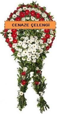 Cenaze çelenk modelleri  Muğla çiçek online çiçek siparişi