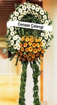 Cenaze çelenk modelleri  Muğla internetten çiçek siparişi