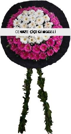 Cenaze çiçekleri modelleri  Muğla çiçek , çiçekçi , çiçekçilik