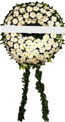Cenaze çiçekleri modelleri  Muğla güvenli kaliteli hızlı çiçek