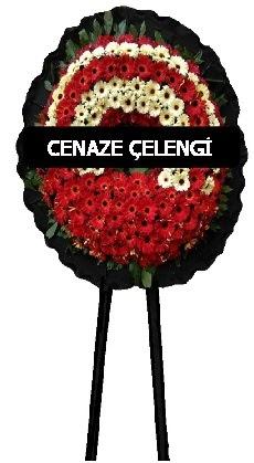 Cenaze çiçeği Cenaze çelenkleri çiçeği  Muğla anneler günü çiçek yolla