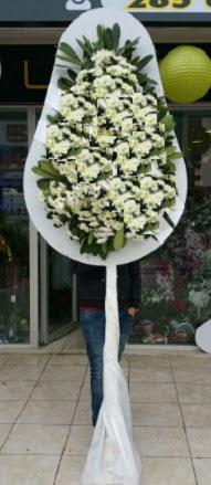 Tek katlı düğün nikah açılış çiçekleri  Muğla cicek , cicekci