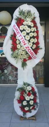 Düğüne çiçek nikaha çiçek modeli  Muğla İnternetten çiçek siparişi