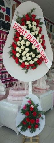 Çift katlı işyeri açılış çiçek modelleri  Muğla yurtiçi ve yurtdışı çiçek siparişi