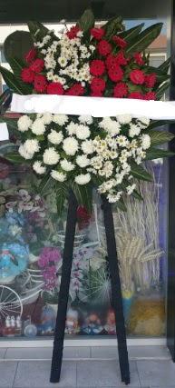Cenaze çiçeği cenaze çiçek modelleri  Muğla çiçek servisi , çiçekçi adresleri