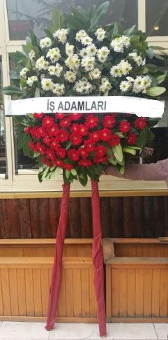 Cenaze çiçeği cenaze çiçek modelleri  Muğla online çiçek gönderme sipariş