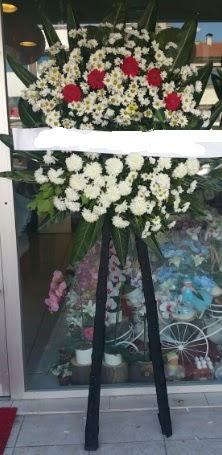 Cenaze çiçeği cenaze çiçek modelleri  Muğla cicek , cicekci