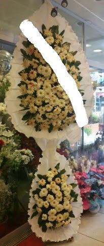 Düğün nikah çiçekleri  Muğla cicekciler , cicek siparisi