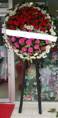 Cenaze çiçek modeli  Muğla güvenli kaliteli hızlı çiçek
