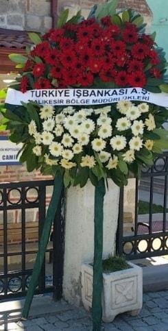 Cenaze çiçek modeli  Muğla çiçekçi telefonları