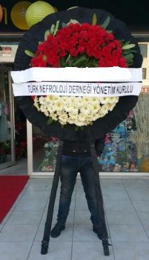 Cenaze çiçek modeli  Muğla çiçek servisi , çiçekçi adresleri