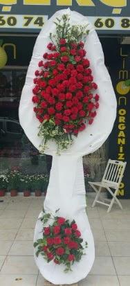 Düğüne nikaha çiçek modeli Ankara  Muğla cicekciler , cicek siparisi