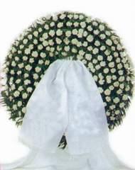 Muğla ucuz çiçek gönder   sadece CENAZE ye yollanmaktadir