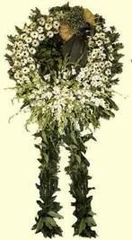 Muğla hediye çiçek yolla  sadece CENAZE ye yollanmaktadir