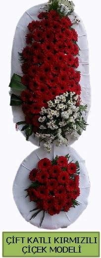 Düğün nikah açılış çiçek modeli  Muğla cicekciler , cicek siparisi