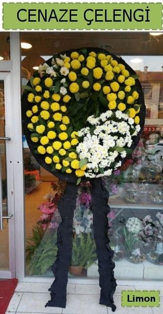 Cenaze çiçeği çelengi modelleri  Muğla uluslararası çiçek gönderme